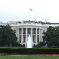Az elnök emberei