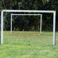 Mint egy álom, vagy egy gól