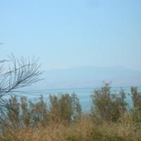 Galilei-tó