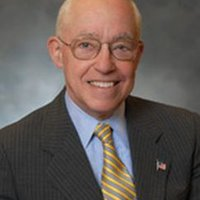 Michael Mukasey Friday