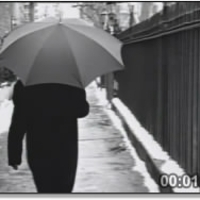Bréjking: egy bunda mélylélektani hatásai