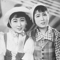 Hansel és Gretel rágónyomai