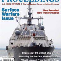 A Proceedings című folyóirat