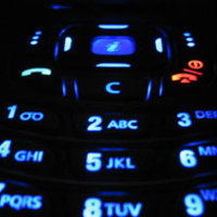 A mobiltelefon térfogatának beállítása