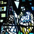 St John, a baptista