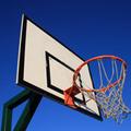 Kosárlabdában tizenegyes?