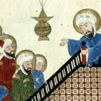 Teológiai probléma