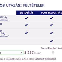 A Ryanair politikája