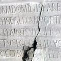 Kétezer évnél is régebbi félrefordítás