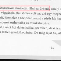 Hitler és az űrkutatás