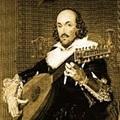 Shakespeare új oldala
