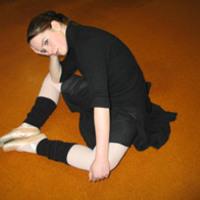 Az MTI menjen vissza a balettba ugrálni!