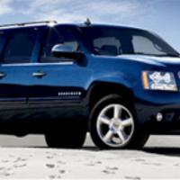 Chevrolet vagy Subaru?