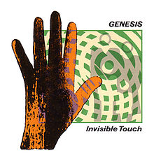 InvisibleTouch.jpg