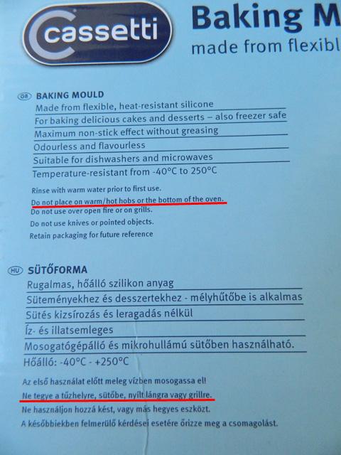 sutoforma.jpg
