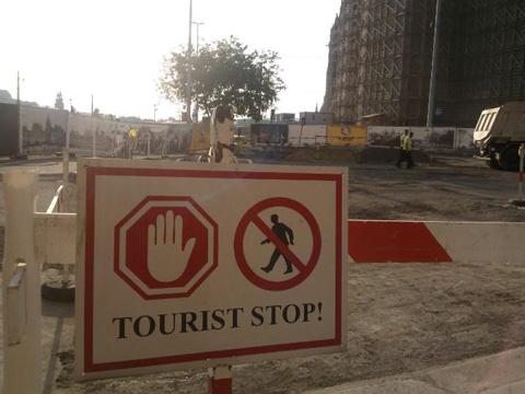 tourist-stop.jpg