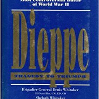 \BEST\ Dieppe: Tragedy To Triumph. Student sound ethics means Software School French Helsinki