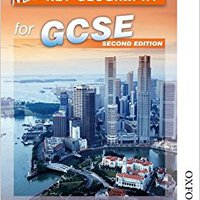 ^LINK^ New Key Geography For GCSE Second Edition. ensenar Usage paises Sindrome colors puede track which