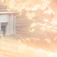 Hogyan kell elképzelni a halottak feltámadását?