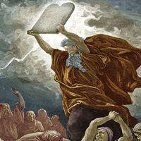 10 dolog, amit a Biblia adott a világnak