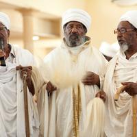 Beta Izrael, az etióp zsidó közösség nehézségei Izraelben