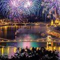 A polgári újév megünneplése a zsidó vallásjog szemszögéből