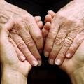 Miként látogathatjuk betegeinket, beteglátogatási tilalom idején?