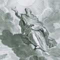 Ami a Bibliából kimaradt