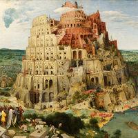Amit a Bábel tornyáról tudni érdemes