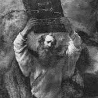 Miben különbözött Mózes minden más prófétától?