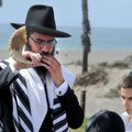 Sófár, a legősibb zsidó hangszer