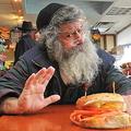 Miért fontos a tudatos táplálkozás a zsidóságban?
