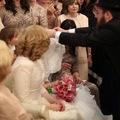 Hogy van a Bibliában egy férfinek több felesége?