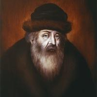 19. századi rabbinikus iránymutatás járványidőszakra