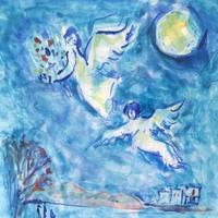 Kik a titokzatos péntek esti angyalok?