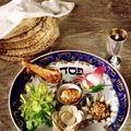 10 tény a kovásztalan kenyérről, a maceszról