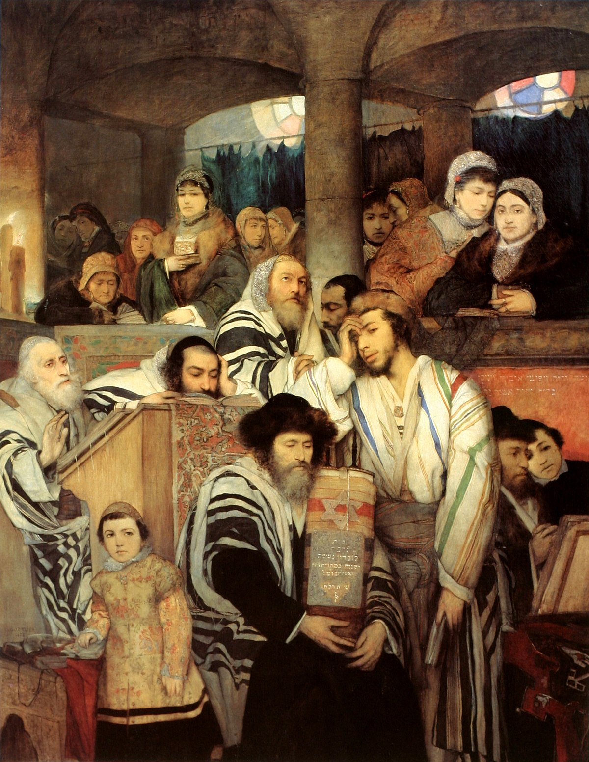 1200px-maurycy_gottlieb_jews_praying_in_the_synagogue_on_yom_kippur.jpg