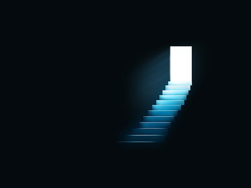 Mit kérdeznek tőlünk elsőként, halálunk után?