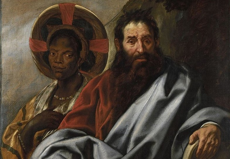 800px-jacob_jordaens_moses_and_his_ethiopian_wife_sephora.jpg