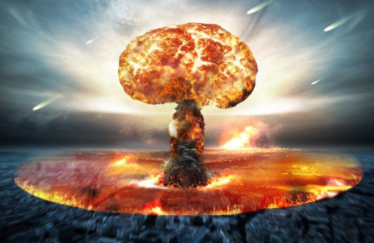 Milyen háború valójában Góg és Magóg ütközete?