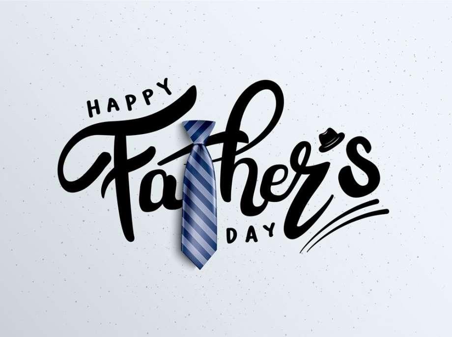 Apák napja, mint zsidó érték