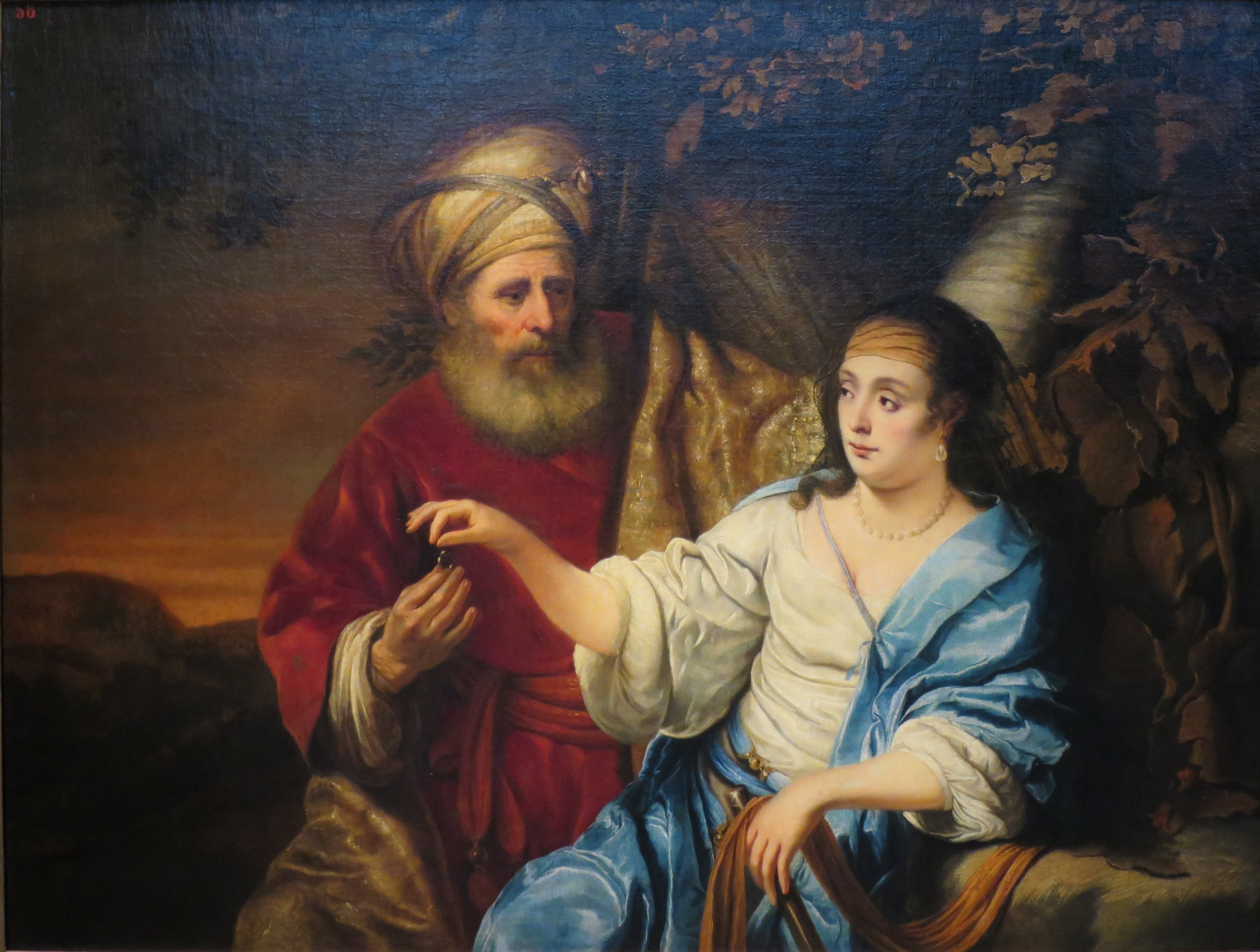 _judah_and_tamar_by_ferdinand_bol_1653_pushkin_museum.jpeg