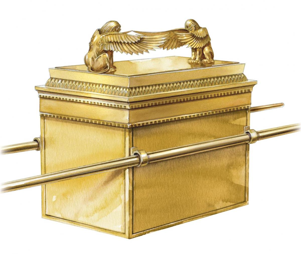 ark-of-the-covenant-legein2.jpg