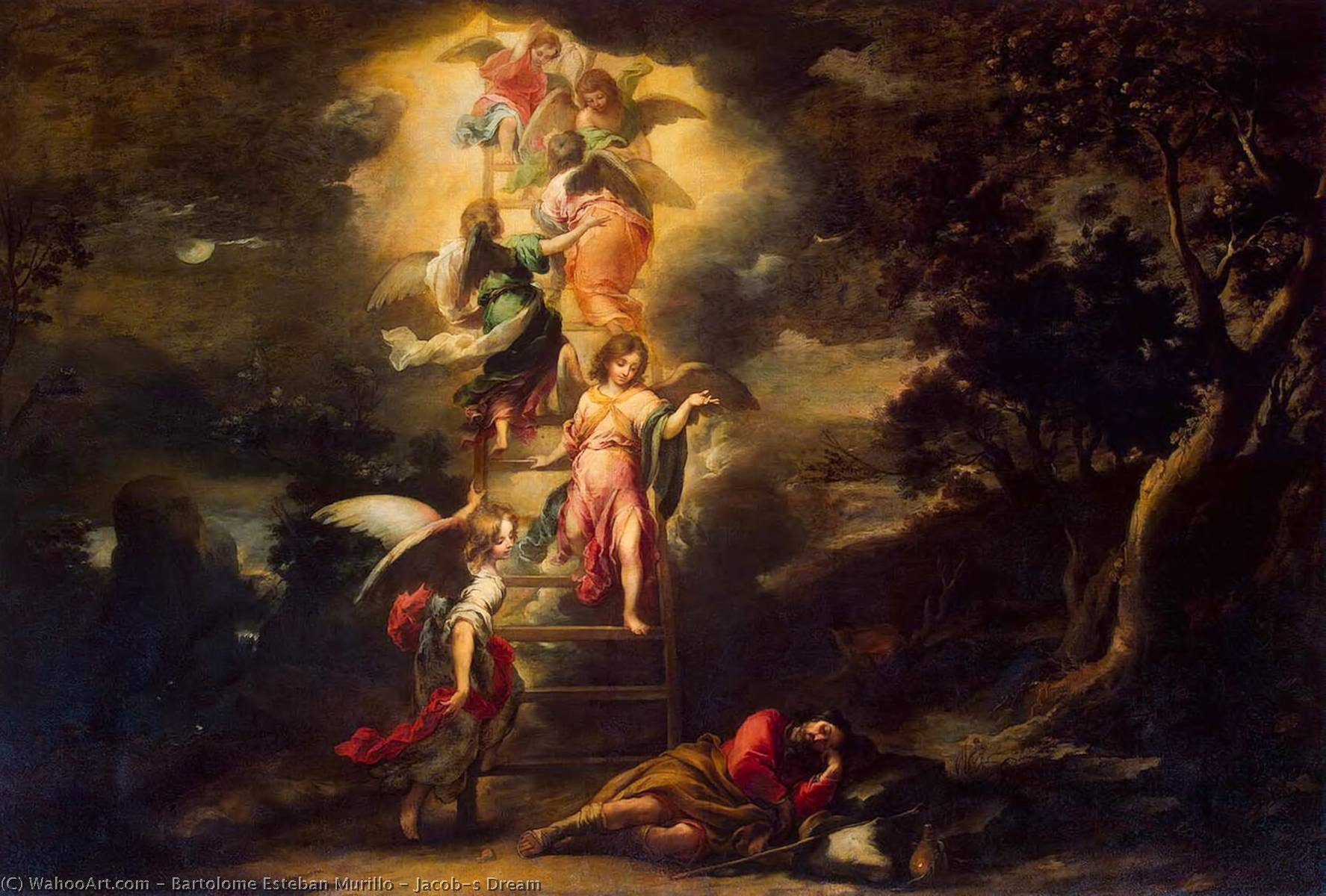 bartolome-esteban-murillo-jacob-s-dream.jpg