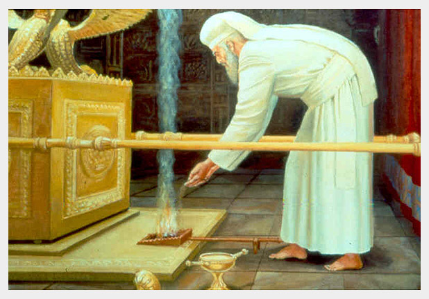 biblical-paintings-the-high-priest-in-the-holy-of-holies-15.jpg