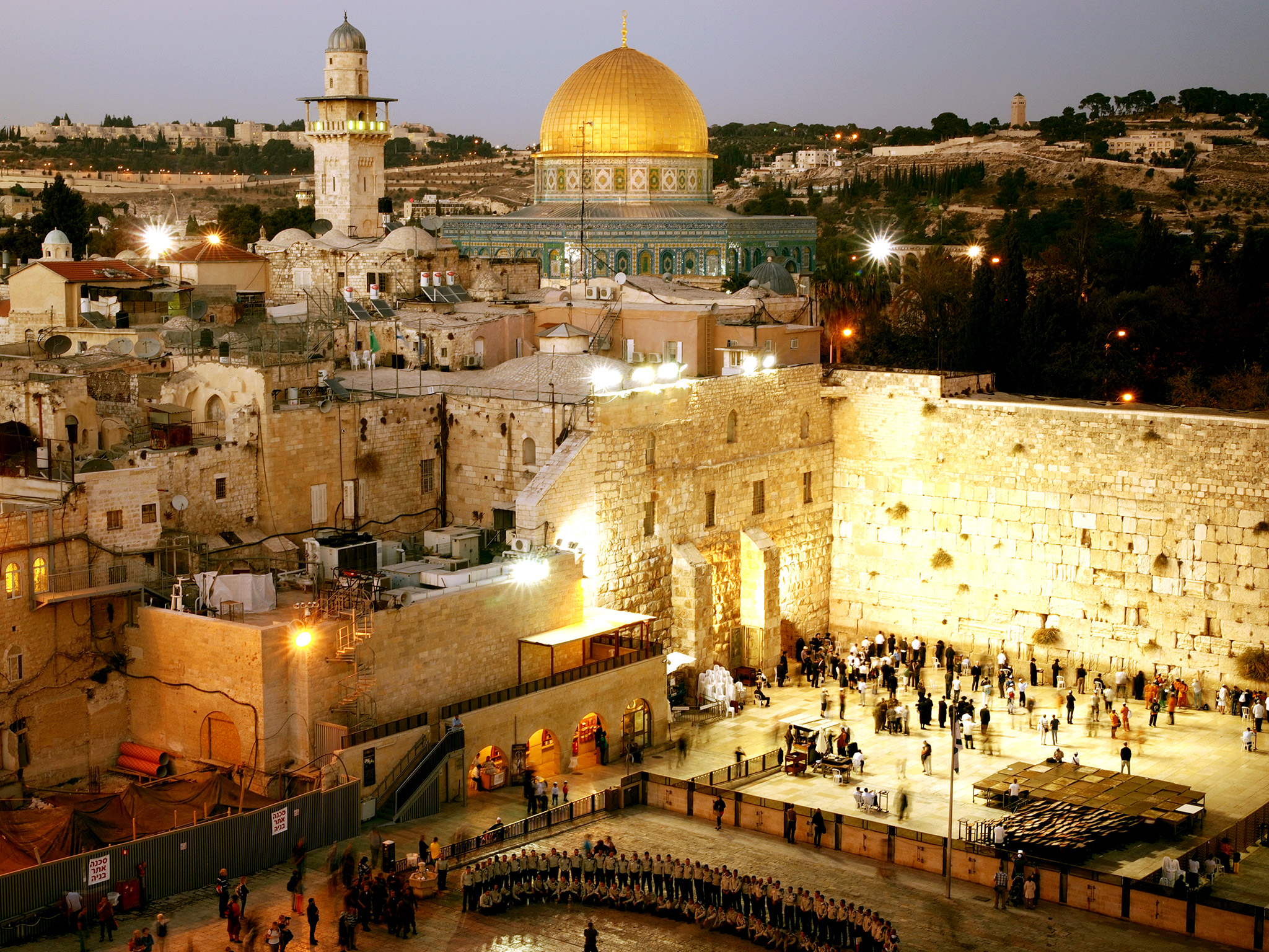 dome-of-the-rock-western-wall-jerusalem-israel-lead.jpg