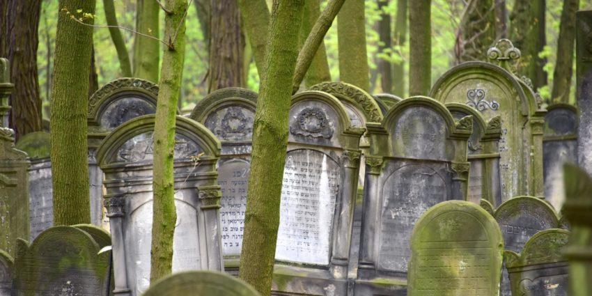 Halottak feltámadása a messiási időkben