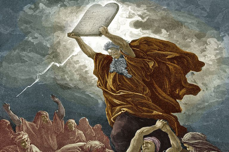 moses-and-the-ten-commandments-gettyimages-171418029-5858376a3df78ce2c3b8f56d_1.jpg