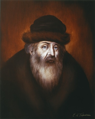 rabbi_akiva_eiger_large.jpg