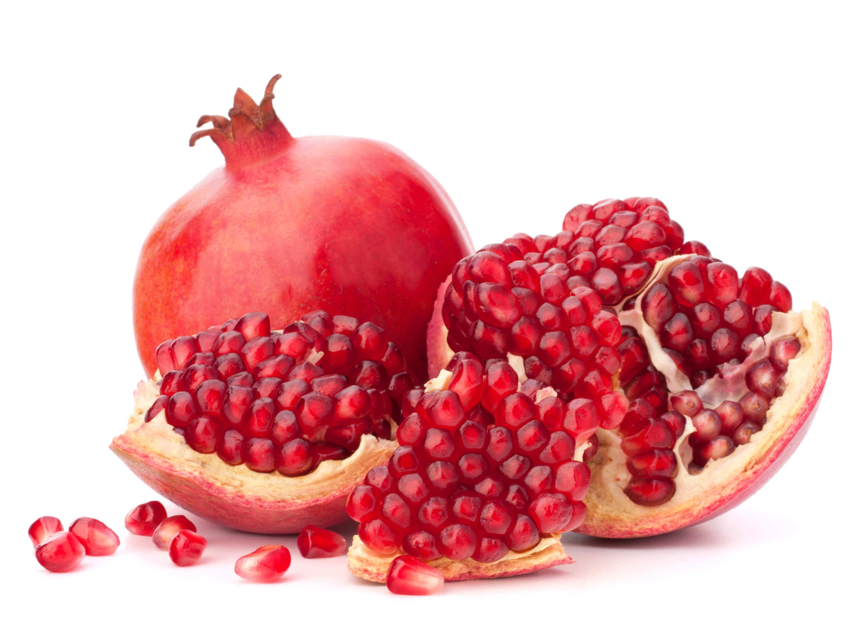 ripe-pomegranate-fruit-1.jpg